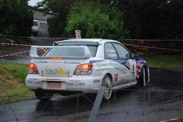 Rallye-de-la-Famenne-2008_17