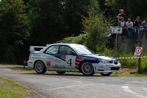 Rallye-de-la-Famenne-2008_18