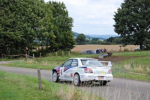 Rallye-de-la-Famenne-2008_19