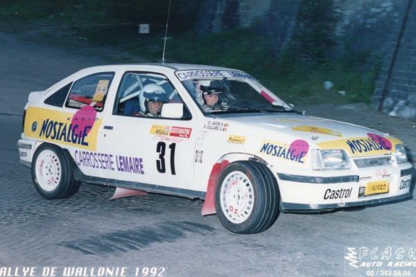 Rallye-de-Wallonie-1992