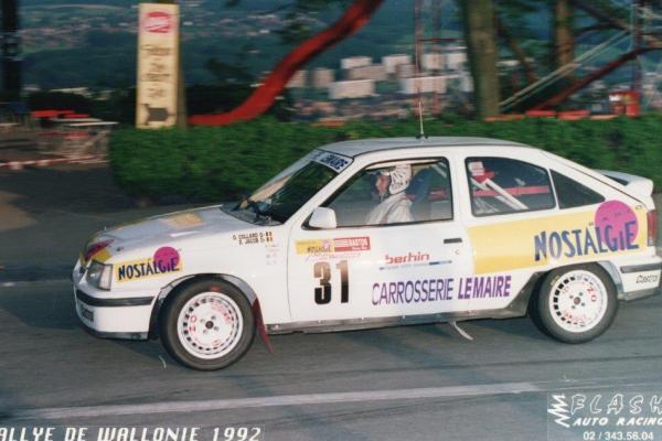 Rallye-de-Wallonie-1992_02