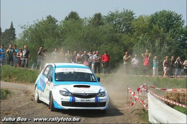 Rallye-de-Wallonie-2011_02