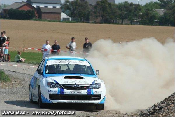 Rallye-de-Wallonie-2011_03