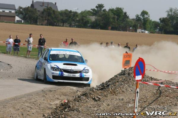 Rallye-de-Wallonie-2011_04