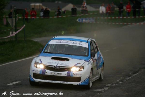 Rallye-de-Wallonie-2011_06