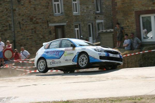Rallye-de-Wallonie-2011_07