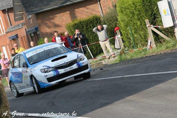 Rallye-de-Wallonie-2011_09