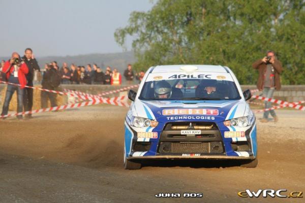 Rallye-de-Wallonie-2015