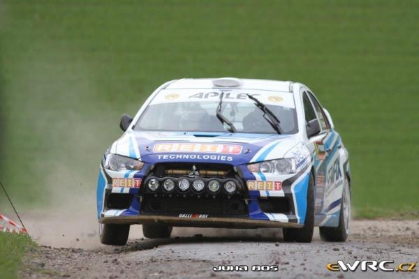 Rallye-de-Wallonie-2015_02