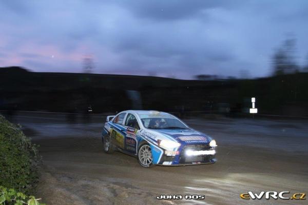 Rallye-de-Wallonie-2016