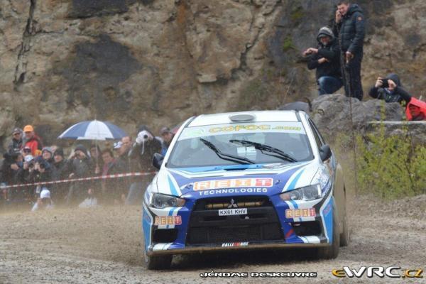 Rallye-de-Wallonie-2016_03