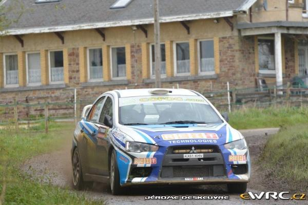 Rallye-de-Wallonie-2016_04