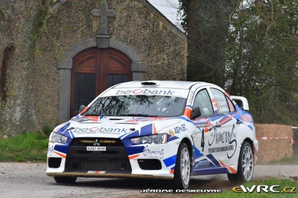 Rallyes-des-Ardennes-2019_03