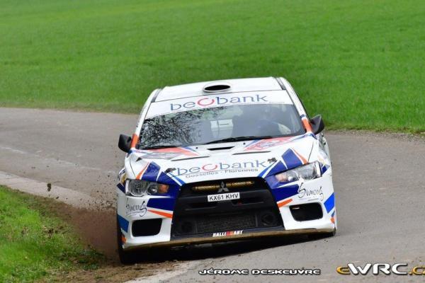 Rallyes-des-Ardennes-2019_05
