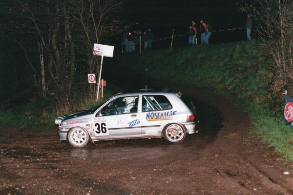 Rallye-des-Hautes-Fagnes-1995