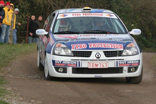 Condroz2006-03