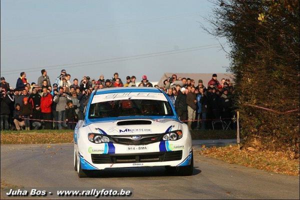 Rallye-du-Condroz-2011