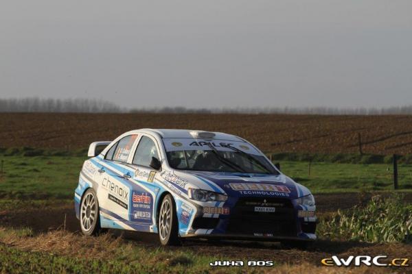 Rallye-du-Condroz-2015