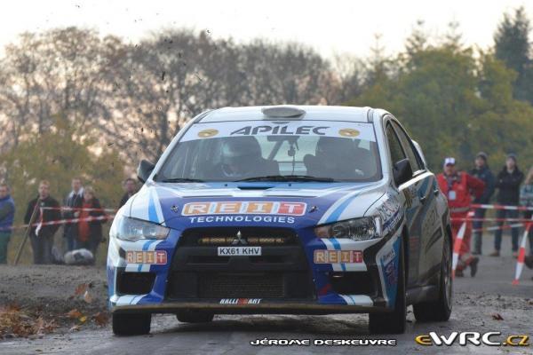 Rallye-du-Condroz-2015_03