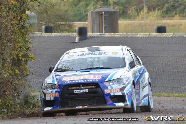 Rallye-du-Condroz-2015_04