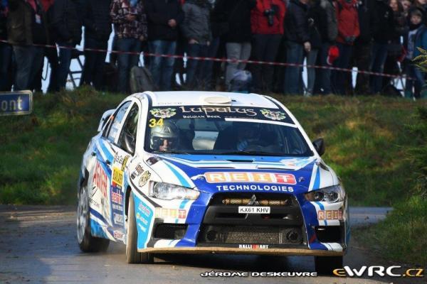 Rallye-du-Condroz-2017