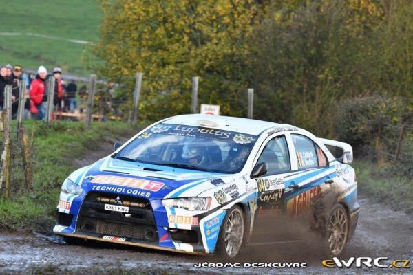 Rallye-du-Condroz-2017_02