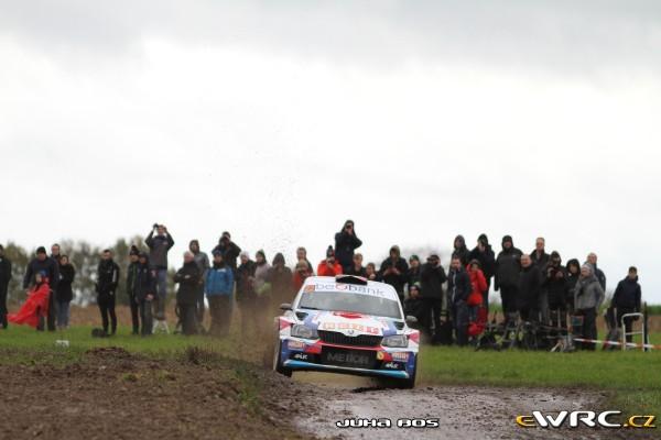 Rallye-du-Condroz-2019