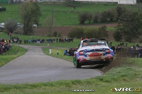 Rallye-du-Condroz-2019_02