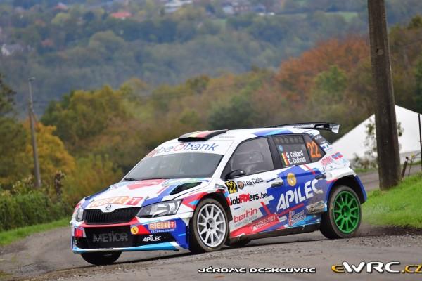 Rallye-du-Condroz-2019_04