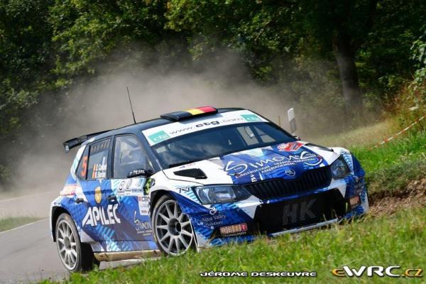 Rallye-du-Luxembourg-2018