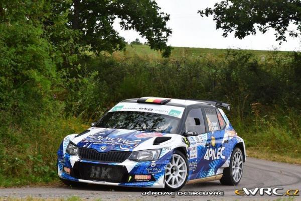 Rallye-du-Luxembourg-2018_03