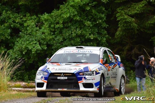 Rallye-Sprint-de-Bercheux-2019