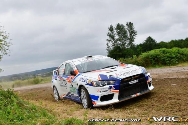Rallye-Sprint-de-Bercheux-2019_02