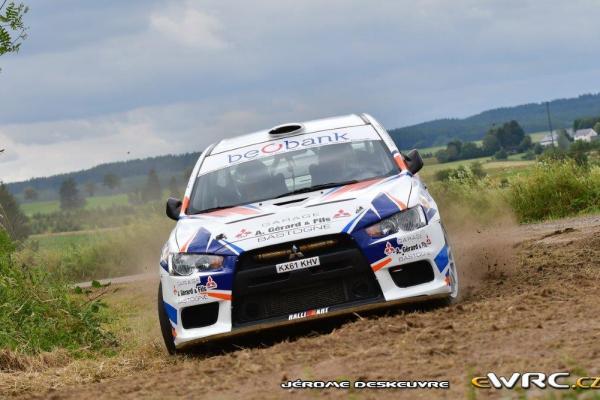 Rallye-Sprint-de-Bercheux-2019_04