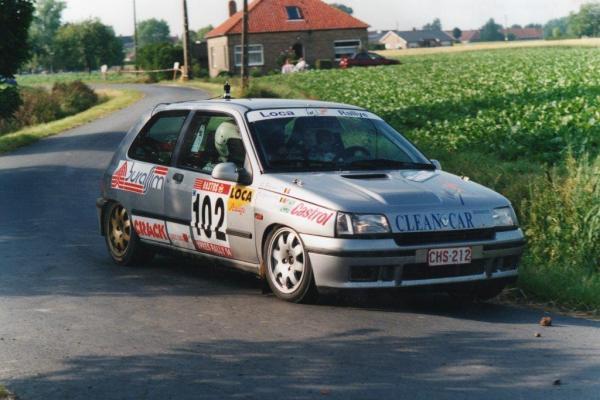 Ypres-Westhoek-Rally-1994