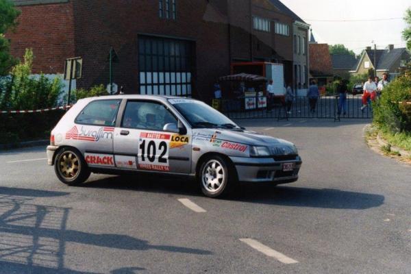 Ypres-Westhoek-Rally-1994_02